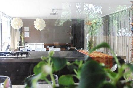 Casa LC - A2 Arquitectas