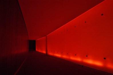 Teatro Reforma - BGP Arquitectura