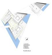 Estudio BT - Garduño Arquitectos
