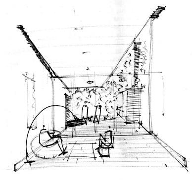 Charlone 1213 - Estudio Nussbaum