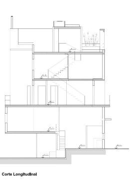 Charlone 1213 - Estudio Nussbaum / Corte