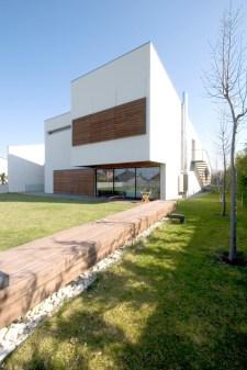 Casa Z2U - ZON-E