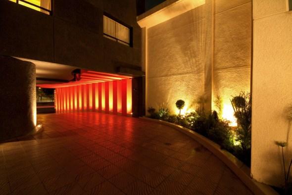 HotelCuore-10