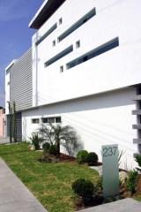 Casa Linda Vista - 7XA Arquitectura