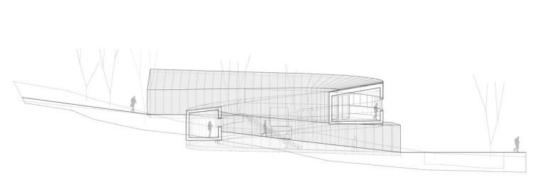 Casa 360 - Subarquitectura