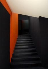 Extensión al Museo el Eco - LAR + FRENTE arquitectura