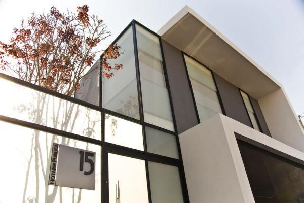 Notaria 15 - Taller 5 arquitectos