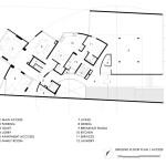 Canelos 59 - Garduño Arquitectos