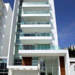 Edificio Residencial Maiorca - Lourenço   Sarmento