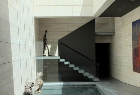 Casa en Somosaguas II - A-cero
