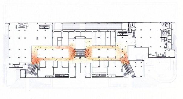Estación de Transferencia Multimodal Azteca – CC Arquitectos