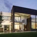 Casa del Tec 167 – GLR Arquitectos