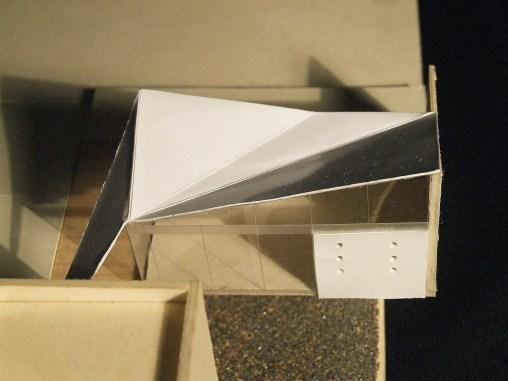 Origami-22