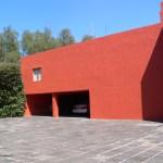 Casa Eduardo Prieto Lopez
