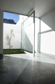 Casa 4 Planos - Dear Architects