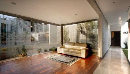 Casa Estar - REC Arquitectura