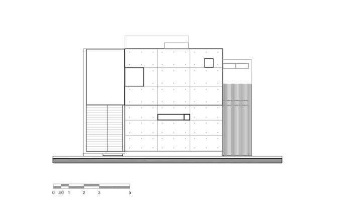 Casa GR - em-estudio