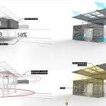 Casa Iseami - RoblesArq