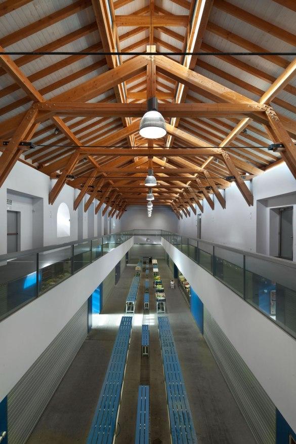 Edificio Etxezabala - AH Asociados