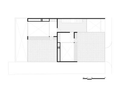 Bosques Flats - HGR Arquitectos
