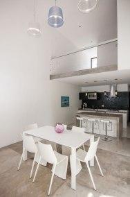 Casa Garcias - Warm Architects