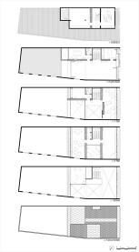 Casa Scout - BAAG