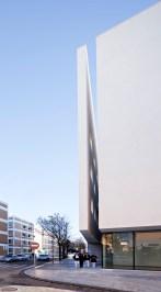 Nuevo_Centro_Docente_Para_La_Universidad_de_Cordoba_4