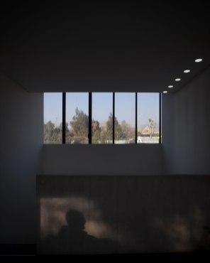 Casa Chovar - Tidy Arquitectos