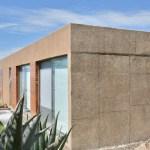 Casa en el Limón - VWA Villar Watty Arquitectos