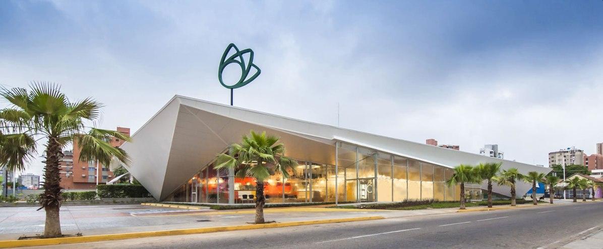 Supermercado De Cándido Express - NMD | Nomadas