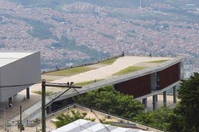 Colegio SDS-AD - Obranegra Arquitectos