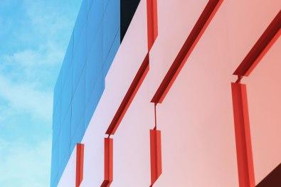 Nearsoft - Imativa Arquitectos