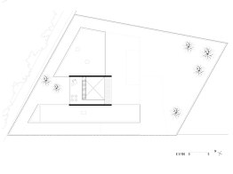 Casa a Cassà - Ricard Galiana + Yago Oliva