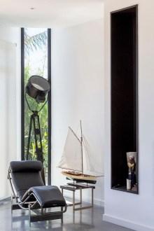 Casa A – 08023 · Architecture + Design + Ideas