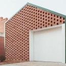 SDA Campclar - nua arquitectures