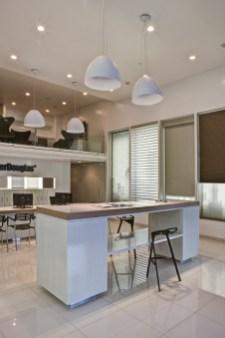 Hunter Douglas Design Center - RIMA Arquitectura
