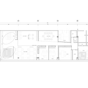 Monster - RIMA Arquitectura