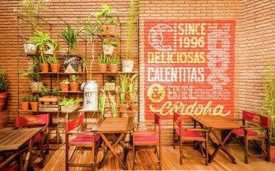 MLCalentitas - Pablo Dellatorre + Estudio Montevideo