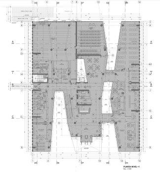 Edificio_DRAM_17
