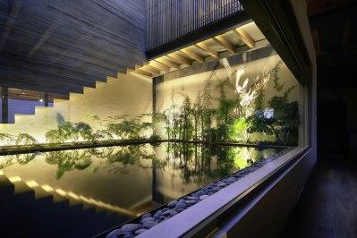 Casa I-X - CHK Arquitectura