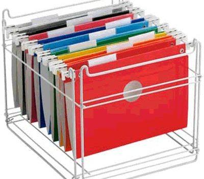 Mantenha o seu Arquivo Privado! (Vida Profissional)