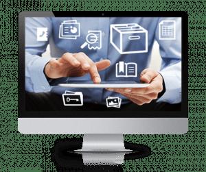 Contra a Desmaterialização de documentos: a Transformação Digital