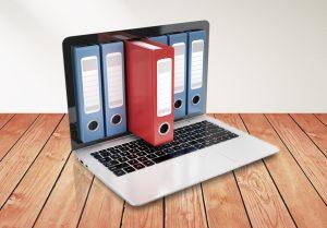 Digitalizar a coisa certa: para cada usuário a informação que precisa
