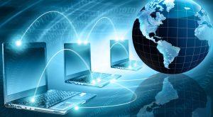 Não é a Desmaterialização de documentos que a gente precisa, é a Transformação Digital