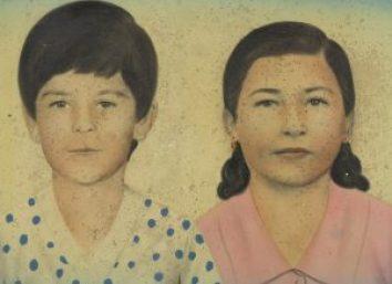 Historiador alemão resgata 5 mil fotopinturas feitas no Nordeste