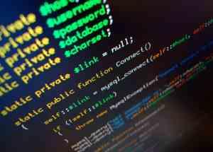 Como aprender a programar usando seu smartphone