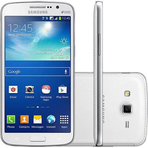 Corrigir celular mudo durante chamada no Android