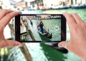 5 alternativas grátis ao Adobe Photoshop