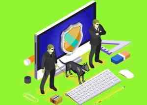 5 melhores distribuições Linux para navegar anônimo e com segurança