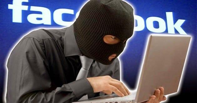 Como espionar e saber o que uma pessoa faz no Facebook
